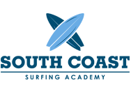 sesa_south_coast_surfing_logo.png