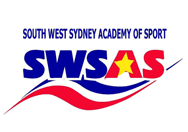 sesa-south-west-logo.png