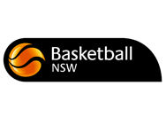 sesa_basketball_nsw_logo.png