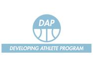sesa_basketball_dap_logo.png