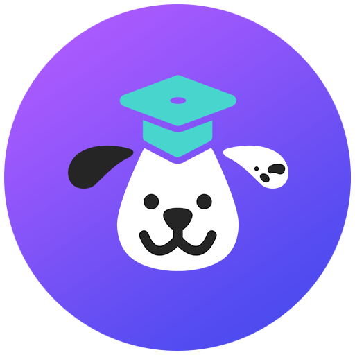 Dog Training App