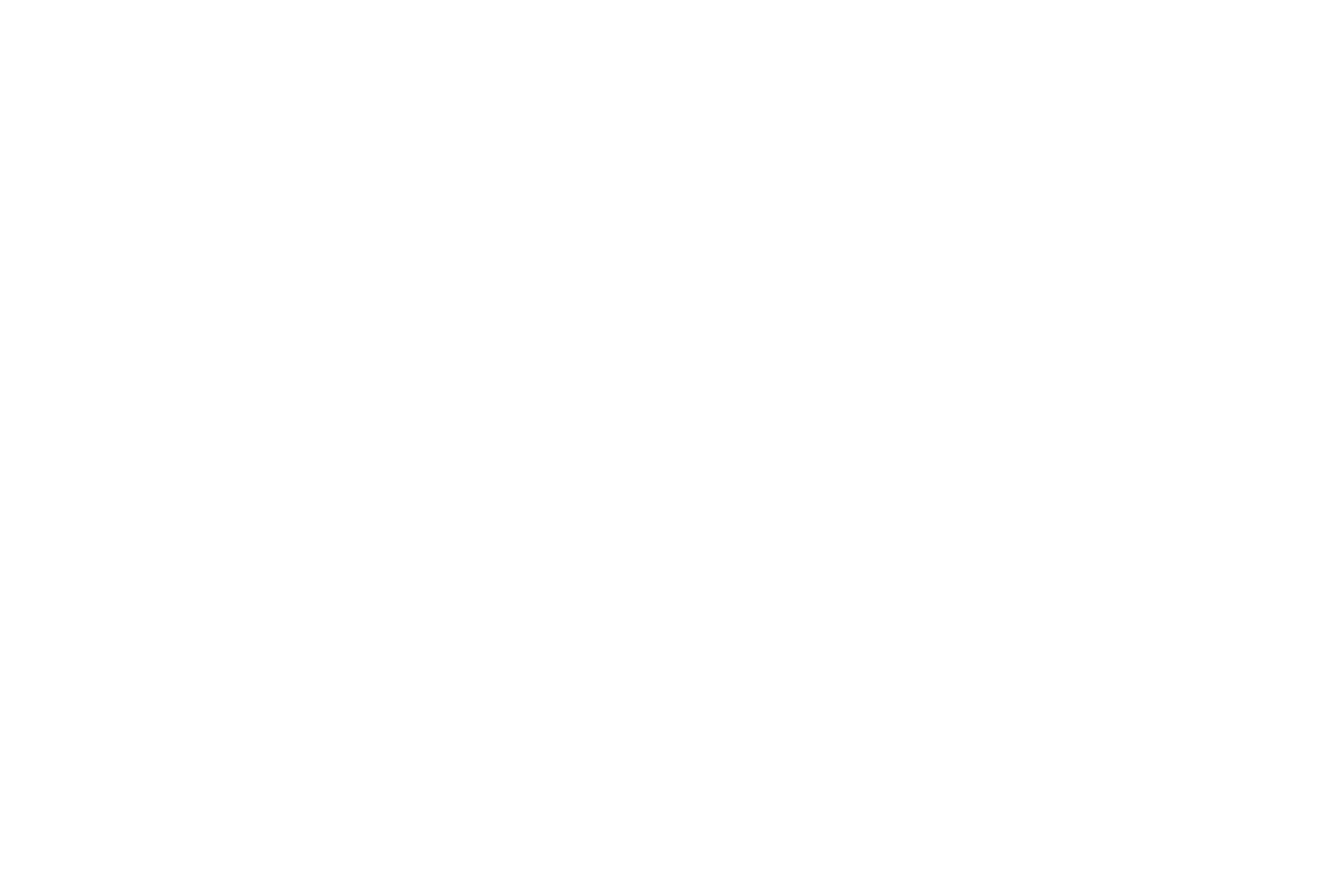 Bellmont Securities