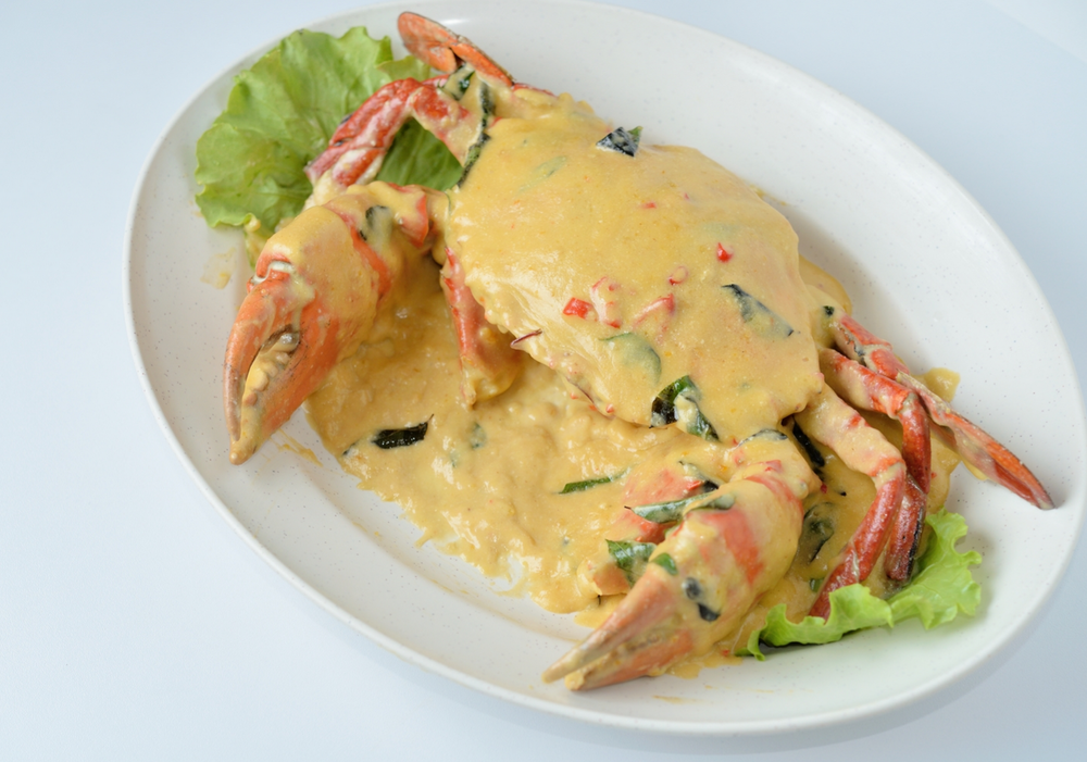 Salted Egg Crab.png