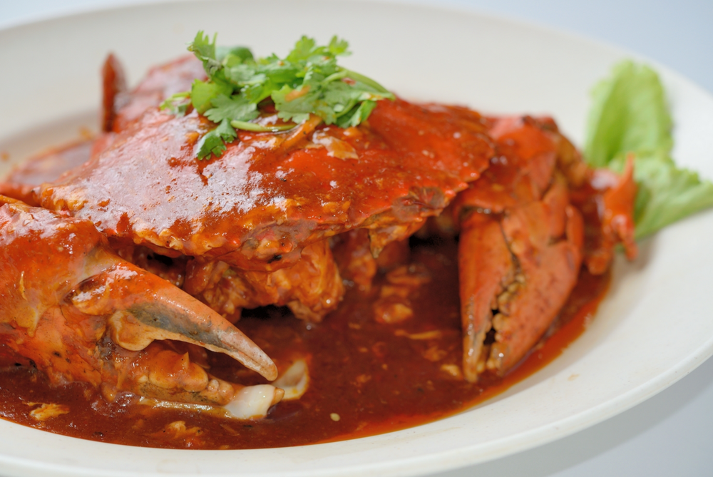 3crab - Chili Crab.png