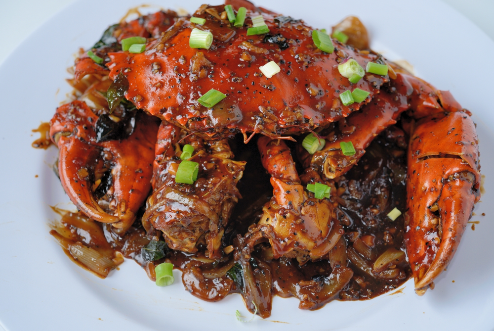 Black Pepper Crab.png