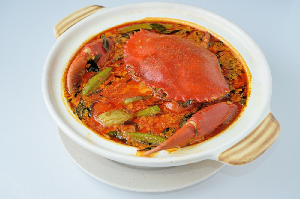 Curry Crab.png