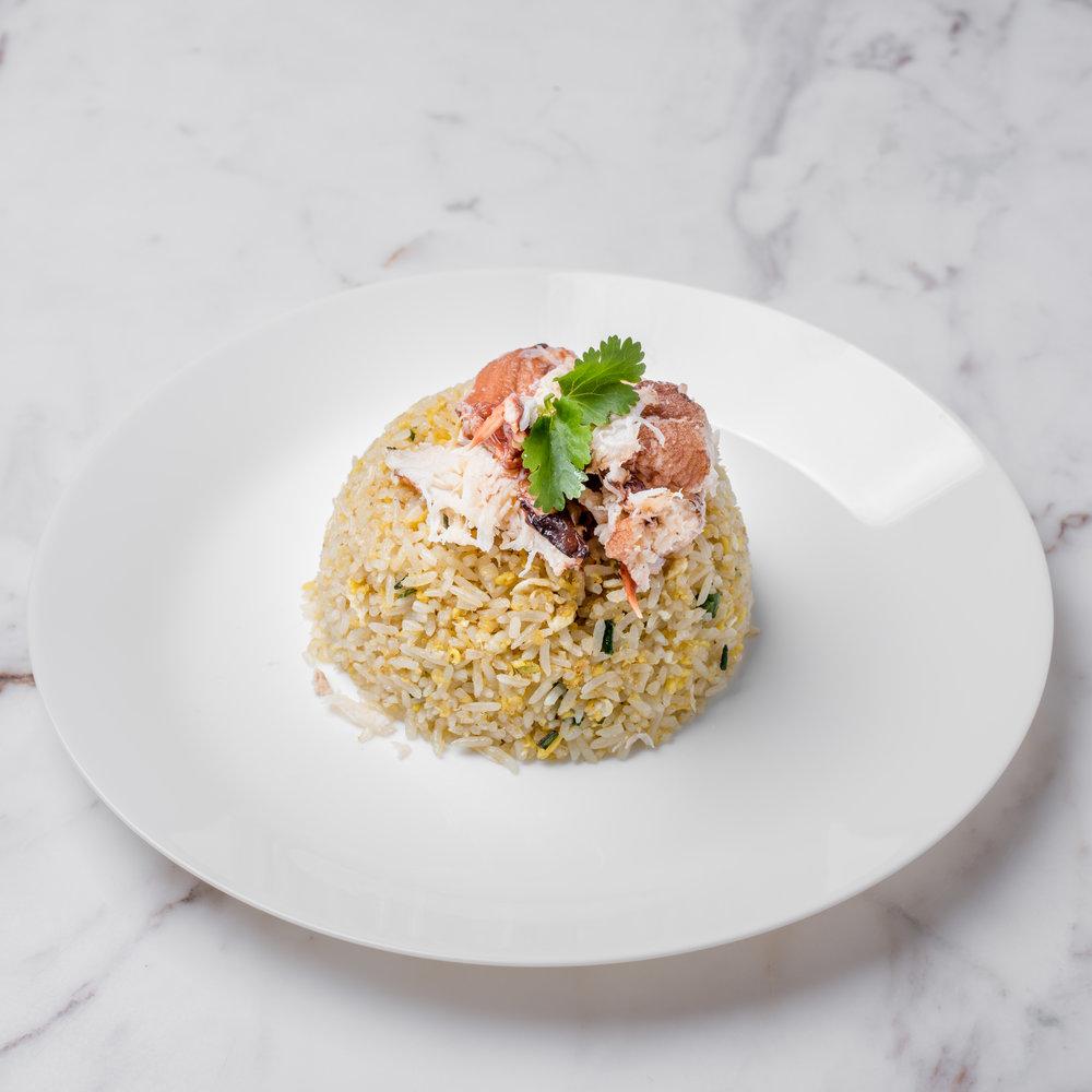 Fresh Crabmeat Fried Rice (Small_Medium_Large) 2.jpg