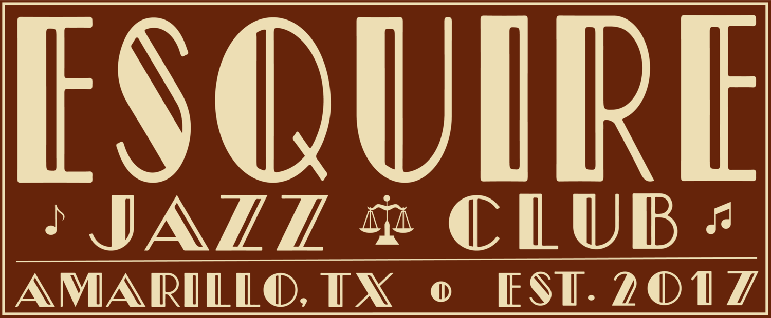 Esquire Jazz Club