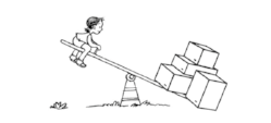 see saw.png