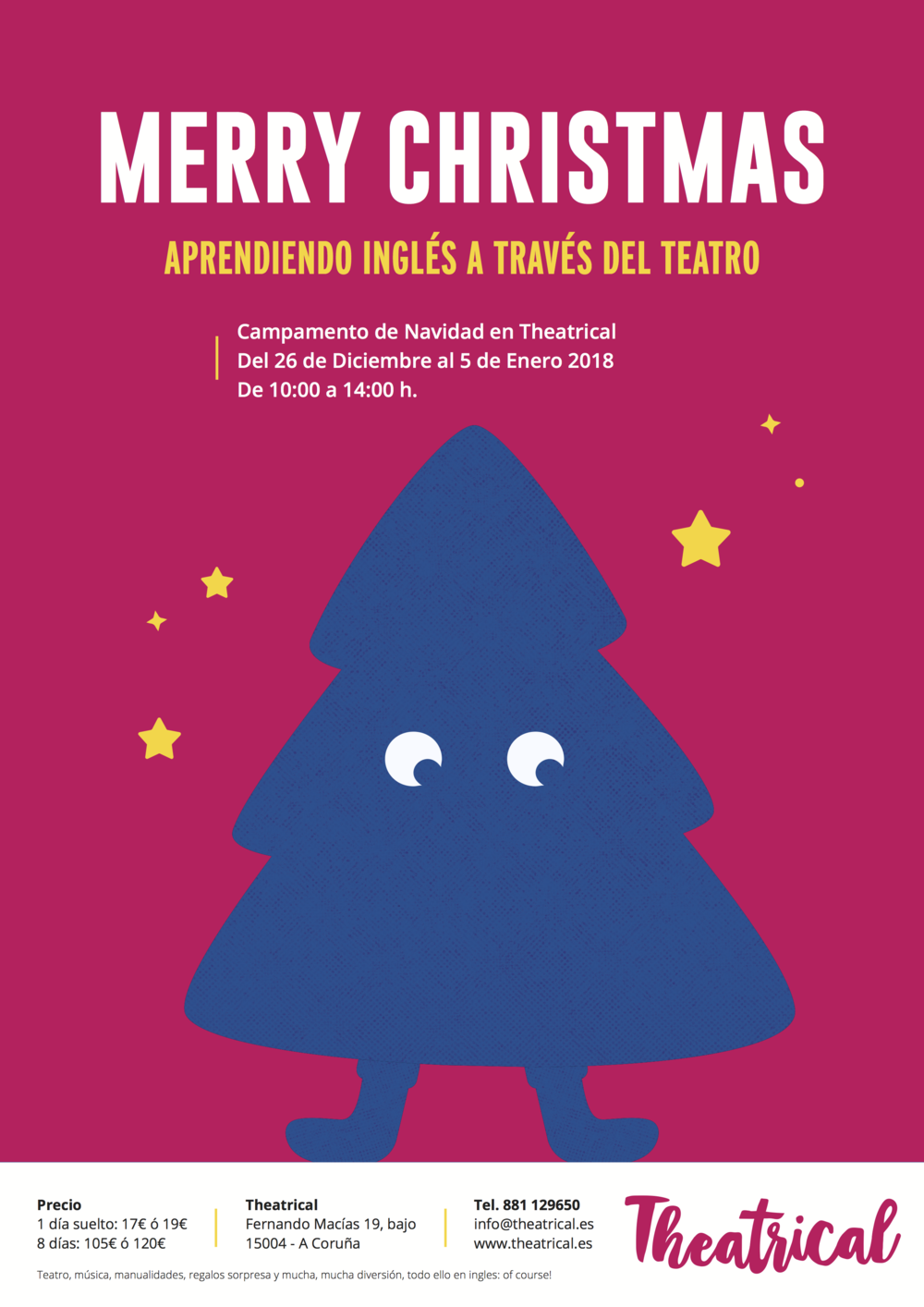 x-mas poster 2017-18.png