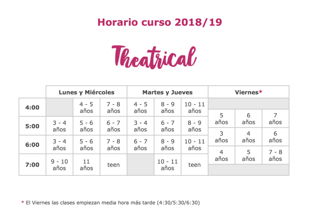 New Timetable 2019.png