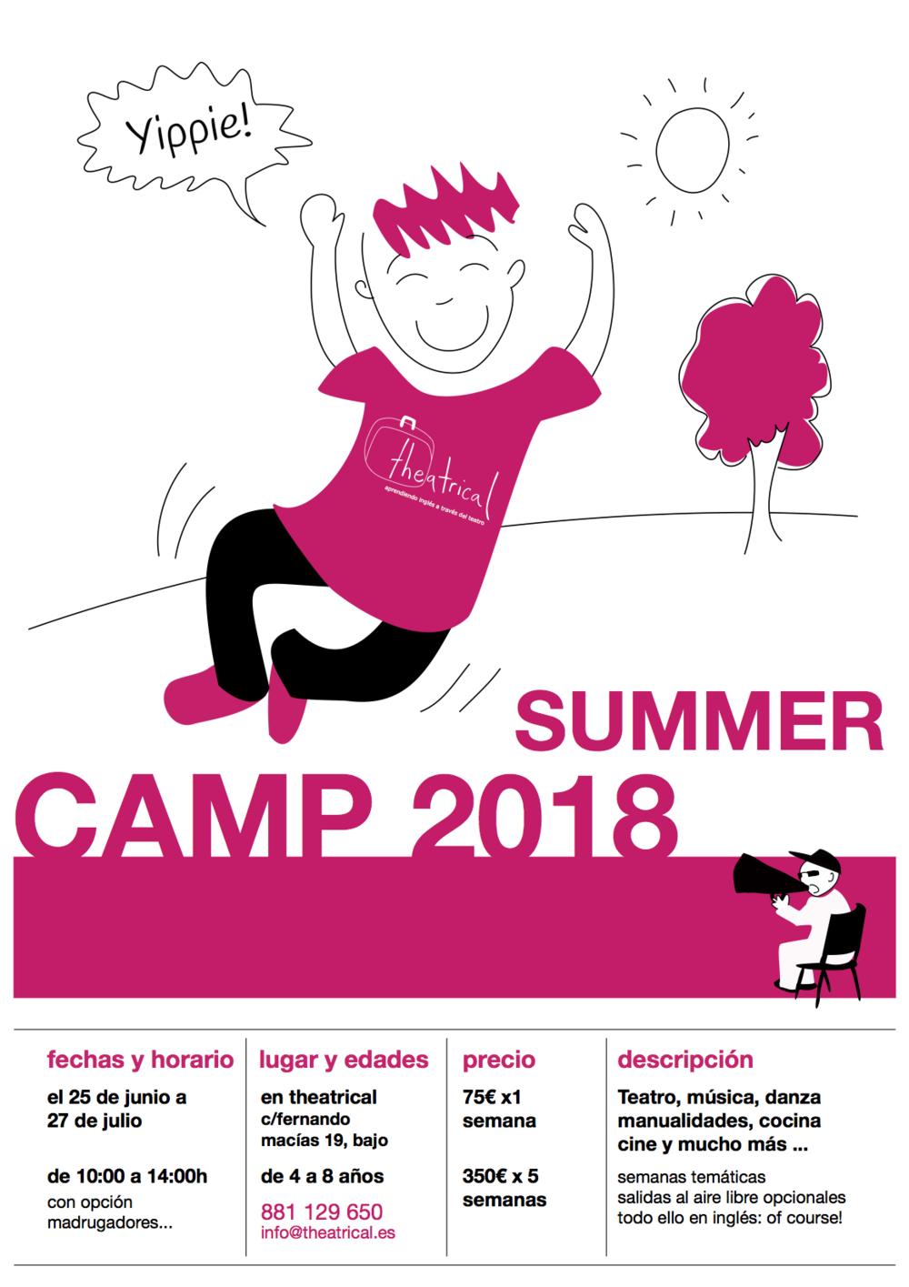 Campamento de verano_2018.png