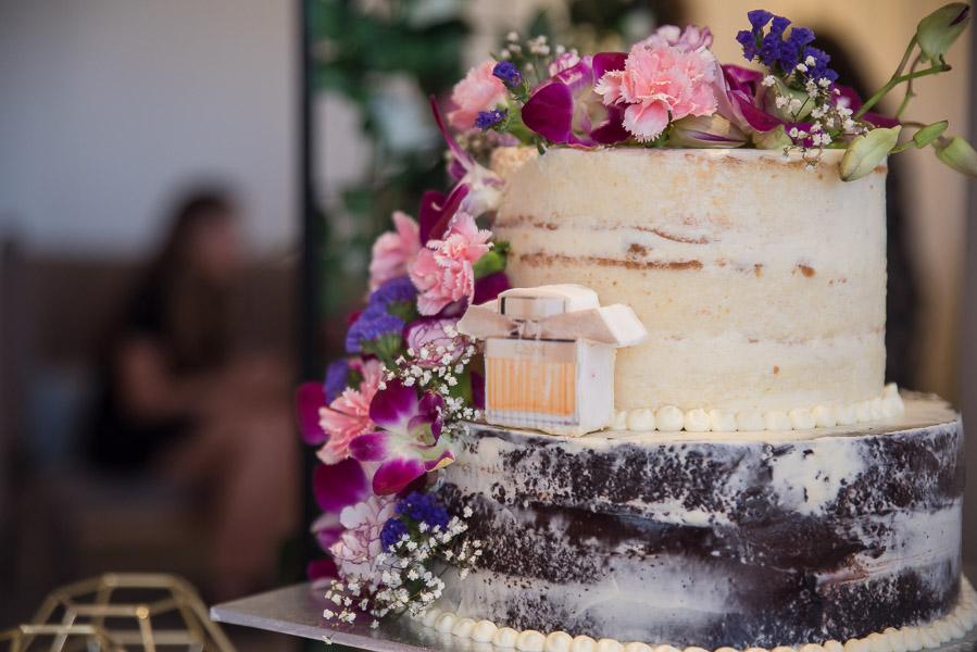 Talia Davis wedding photography-7557.jpg