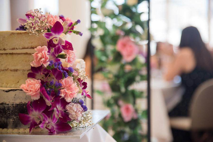 Talia Davis wedding photography-7879.jpg