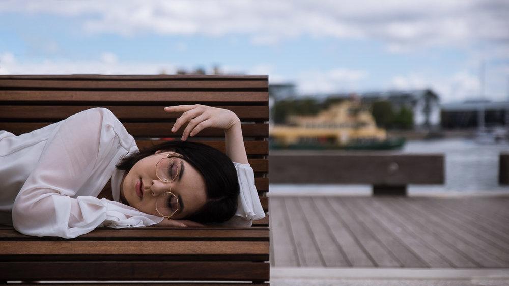 Talia Davis fashion photography-.jpg