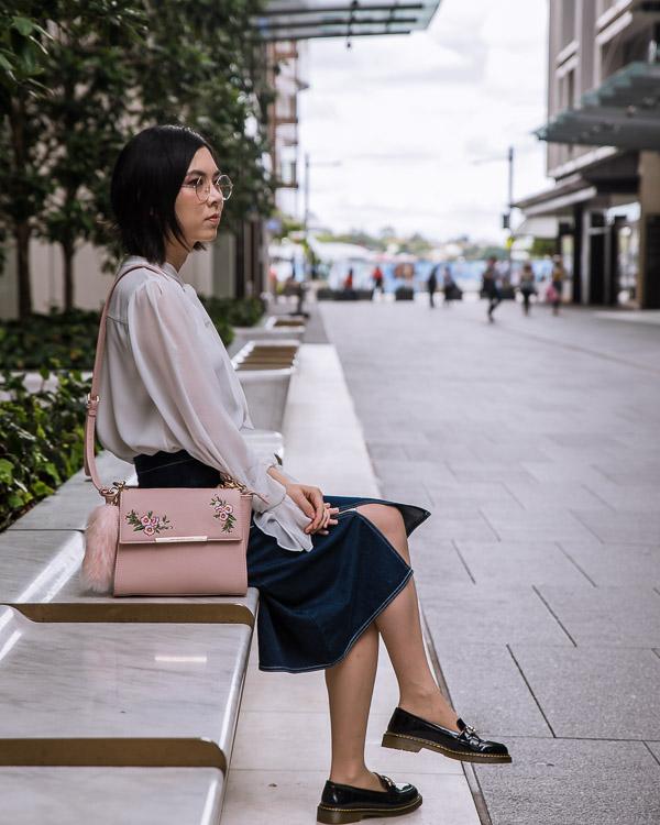 Talia Davis fashion photography-6650.jpg