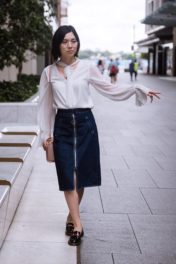 Talia Davis fashion photography-6682.jpg