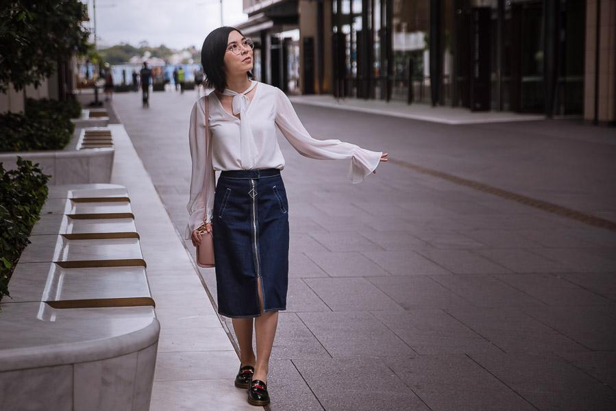 Talia Davis fashion photography-6692.jpg