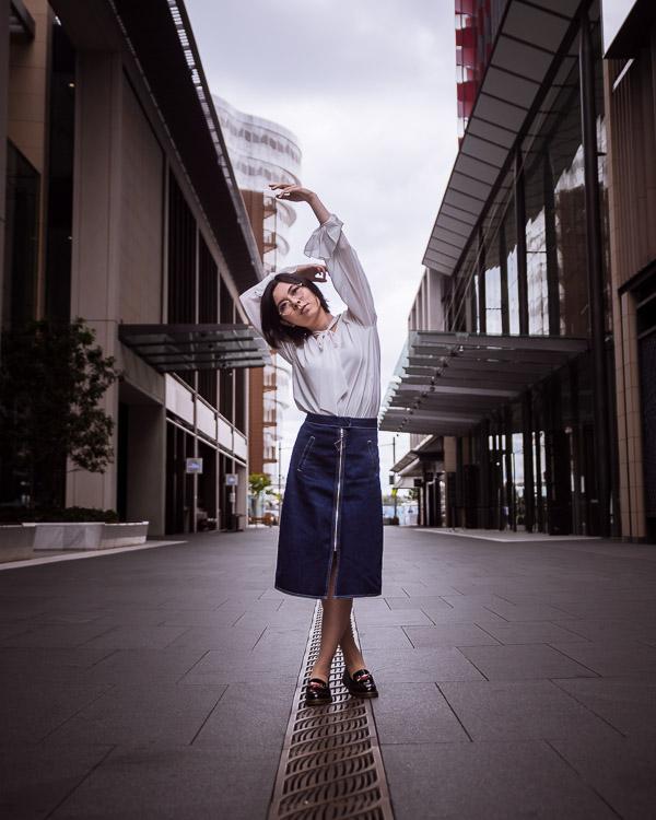 Talia Davis fashion photography-6729.jpg