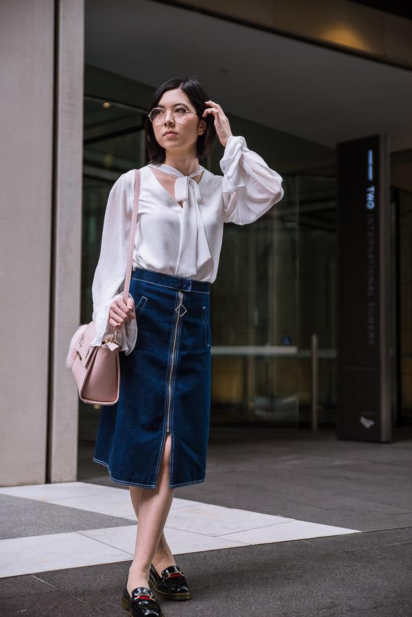 Talia Davis fashion photography-6762.jpg