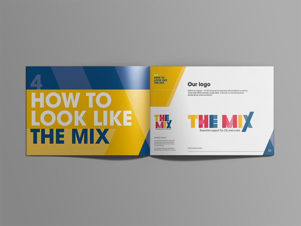 TheMix Guidelines2.jpg