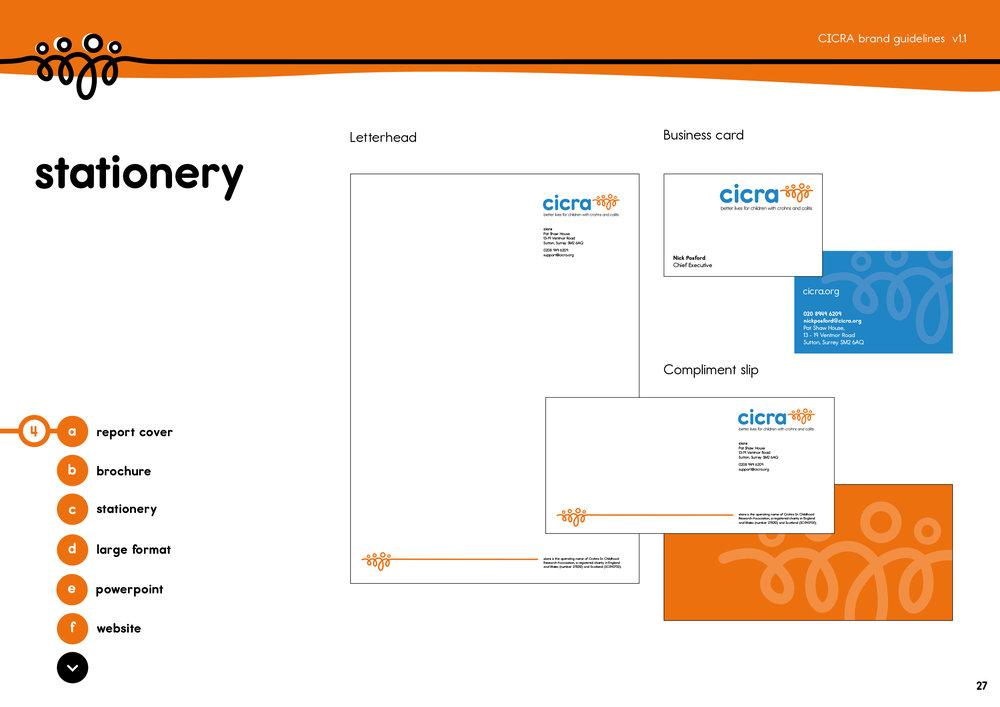 0188 CICRA Brand Guidelines_V1.1-27.jpg