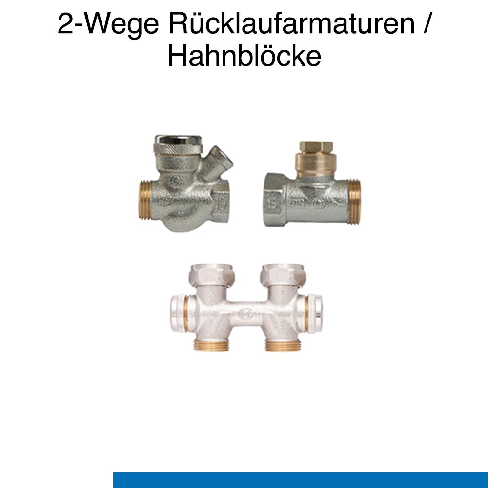 2-wege-ruecklauf_hahnbloecke_gampper.png