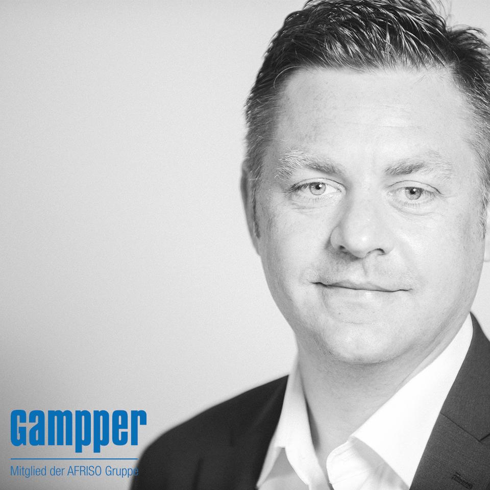 Gampper_Mitarbeiter19.png
