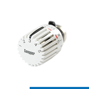thermostat-regelköpfe.png