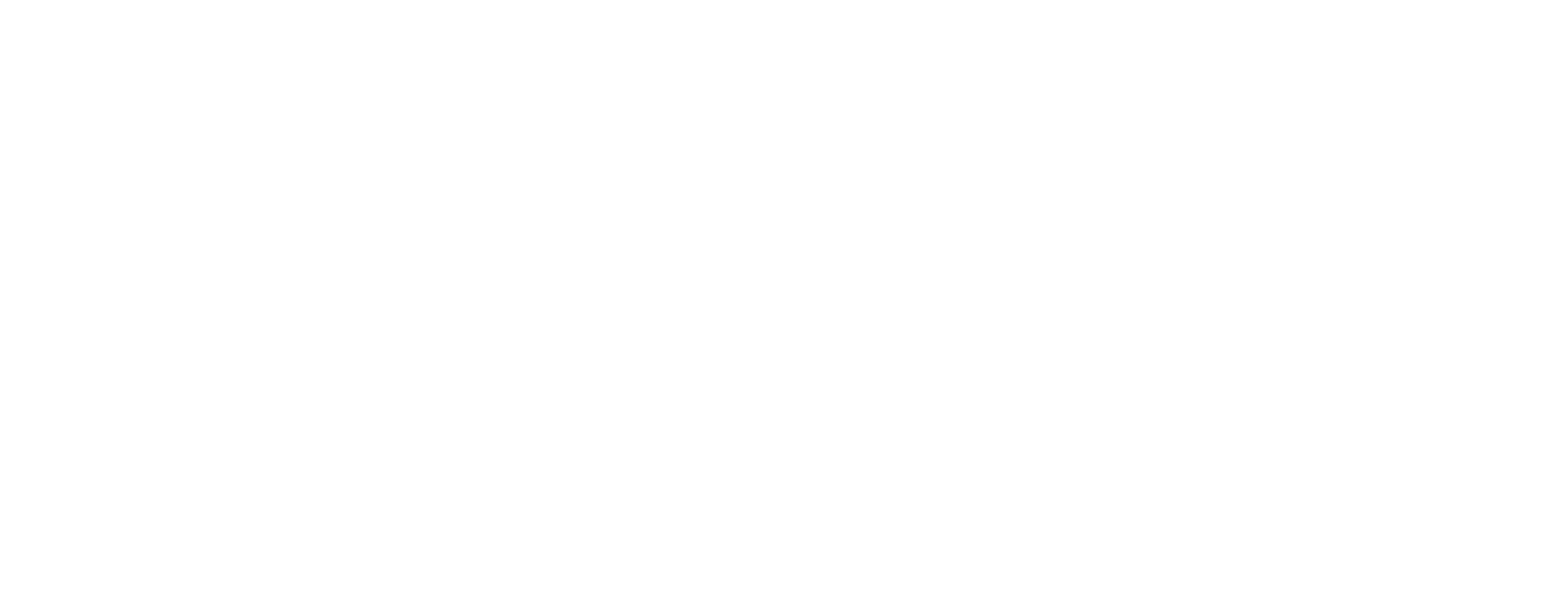 Stability Acupuncture