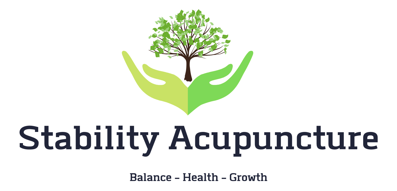 Stability Acupuncture and Therapeutic Massage