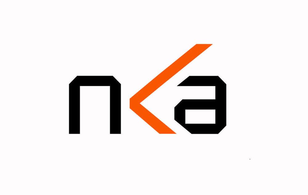 - Nemzeti Kulturális Alap