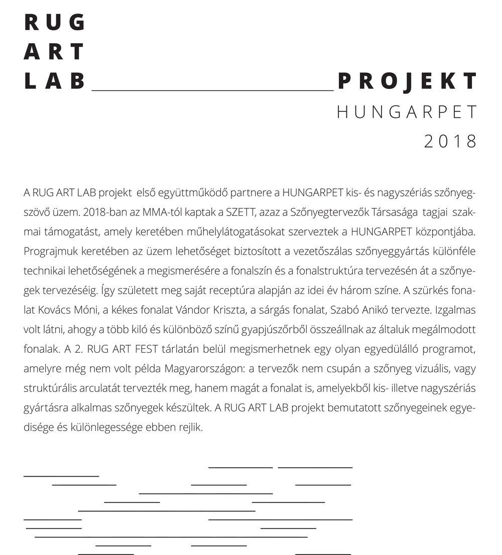 RUG_ART_FEST_oszlopok_NYOMDAI-5.jpg