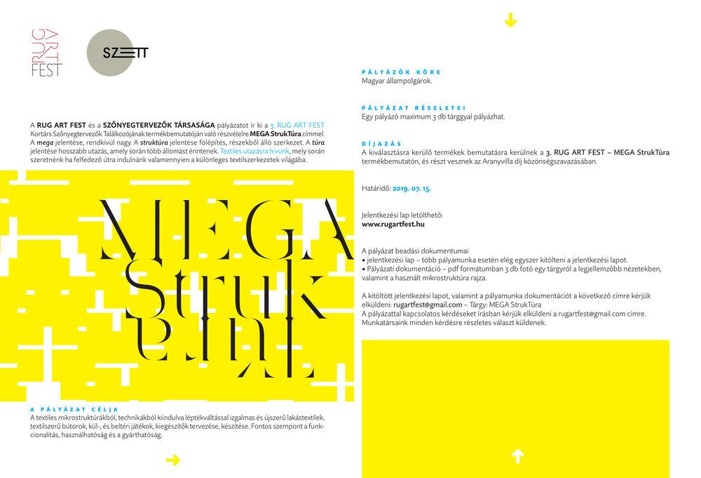 megastruktura_kiiras-1.jpg