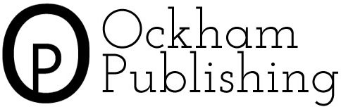 Submissions — Ockham Publishing