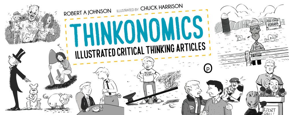 Thinkonomics - Banner.jpg