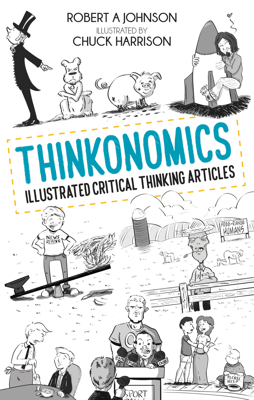 Thinkonomics - Ebook - PNG.png