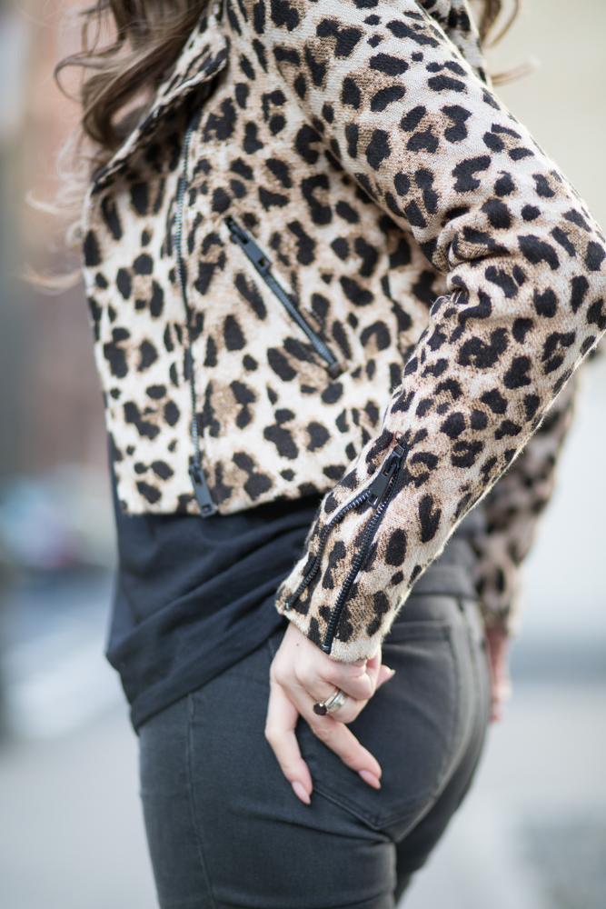 London Fashion Week Day 2