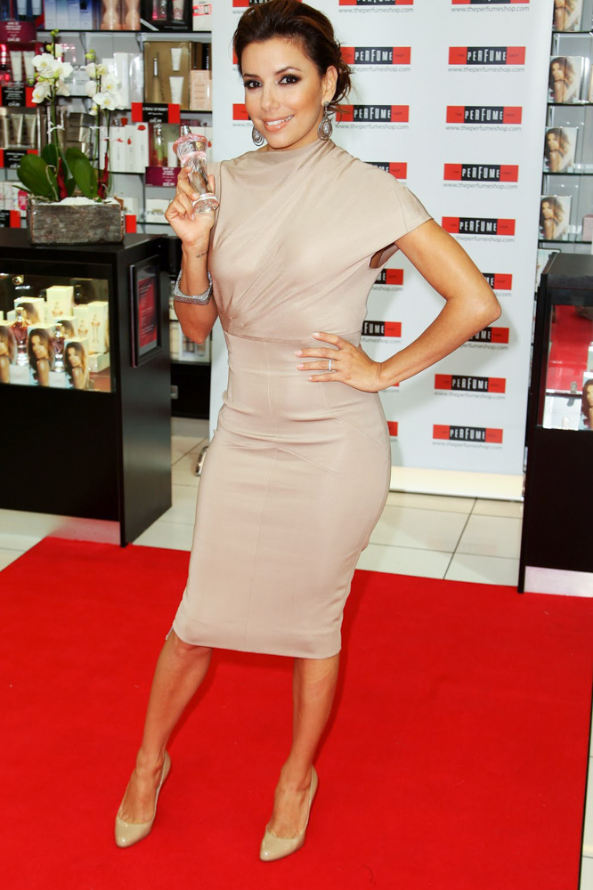 Eva Longoria -Fragrance Launch.jpg