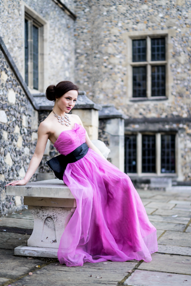 Tips For Getting A Great Shot, Winchester photographer, Hampshire photographer, Sarah Bacchus
