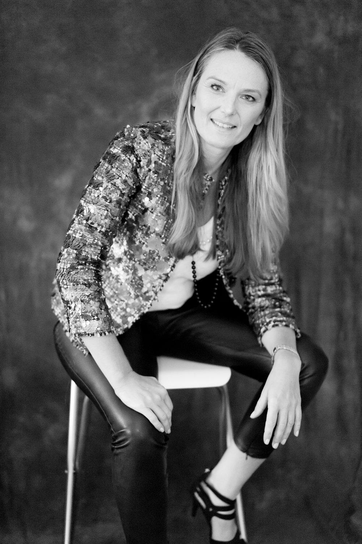 Hampshire photographer Sarah Bacchus