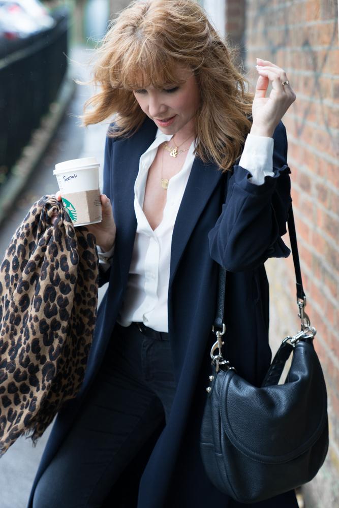 Fashion & Lifestyle Blogging Tips