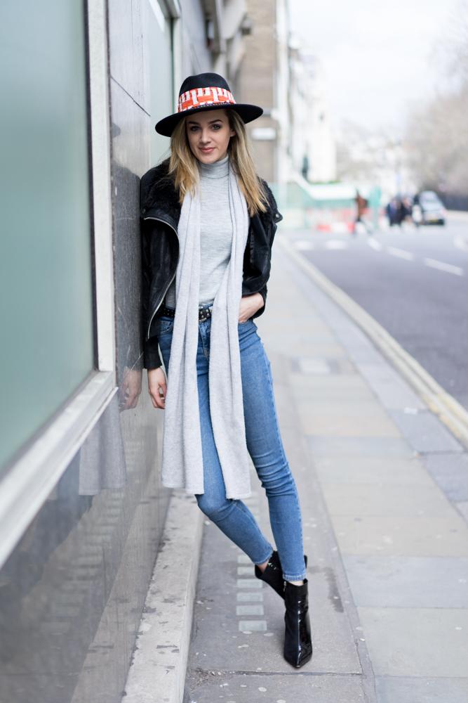 London Fashion Week 2018 - Basic & Eccentric, Fashion blogger, UK fashion blogger, Makeup artist, Skype Makeup, Photographer,