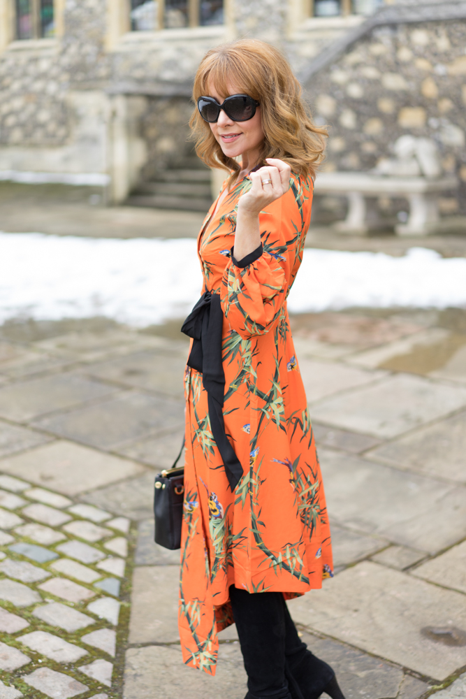 Happy As A Songbird, Winchester photographer, UK fashion blogger, beauty blogger, Sarah Bacchus, Piquant Winchester, Lifestyle blogger, Winchester Makeup artist
