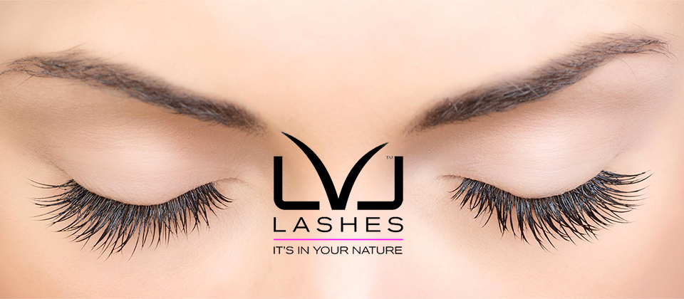 LVL lashes Winchester