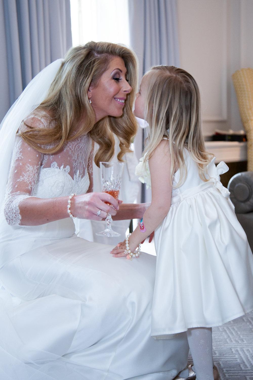 wedding day, Winchester wedding photographer,