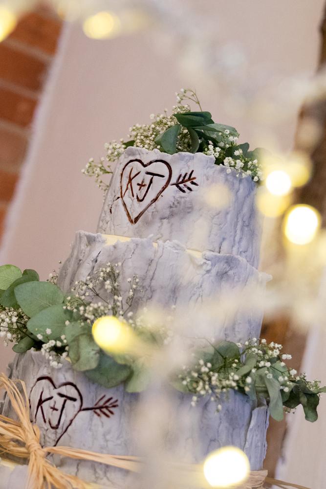 Winchester Wedding photographer Sarah bacchus-01377.jpg