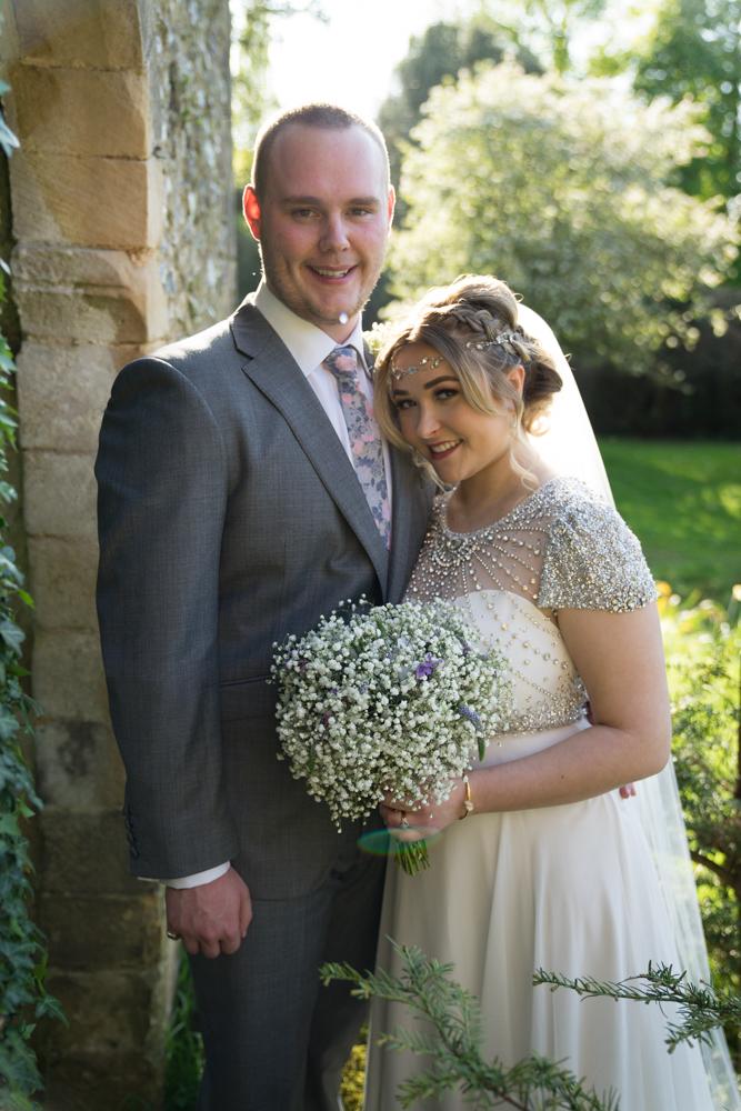 Winchester Wedding photographer Sarah bacchus-01346.jpg