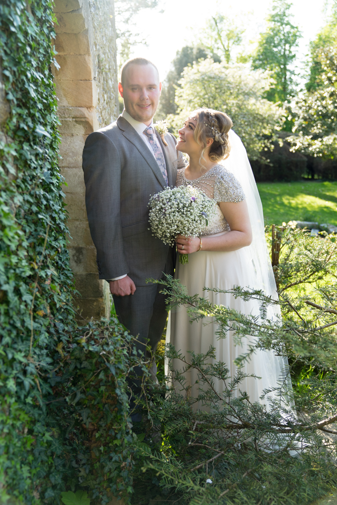 Winchester Wedding photographer Sarah bacchus-01344.jpg