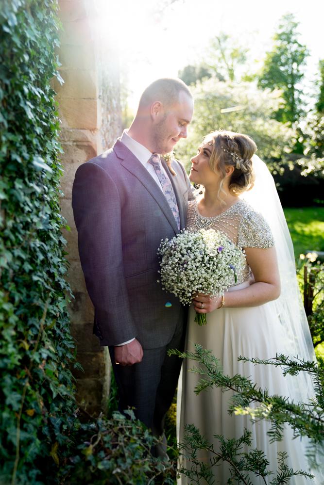 Winchester Wedding photographer Sarah bacchus-01341.jpg